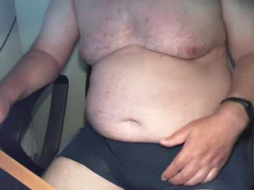 [22-09-20] oldpeter59 private sex video from Chaturbate.com