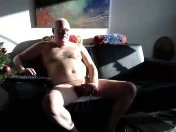 [02-01-21] nudejohn record show with toys from Chaturbate.com
