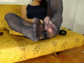 [26-08-20] pamelahornyts cam show from Chaturbate