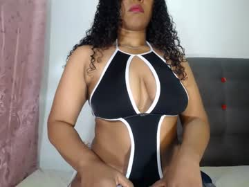 [15-06-21] tamy07 record private webcam from Chaturbate