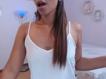 [09-03-20] amyjohanson webcam show from Chaturbate