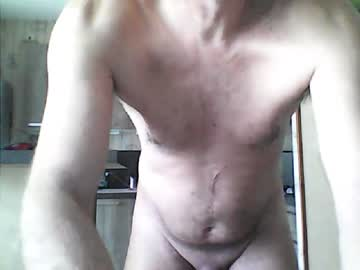 [29-02-20] frenchnudistman public show from Chaturbate