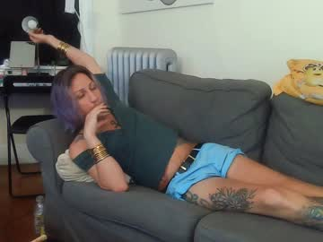[03-06-20] courteneygold private webcam from Chaturbate