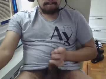 [24-08-21] dexdexxed private show from Chaturbate.com