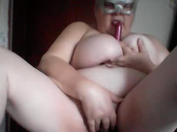 [15-09-20] marilu64 record show with cum from Chaturbate