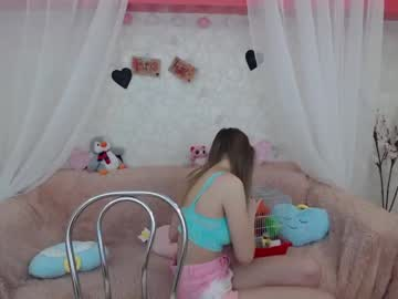 [20-01-21] addelyn__moon blowjob show from Chaturbate