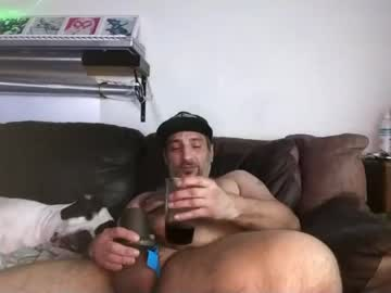 [09-07-21] white_trashed chaturbate cam video