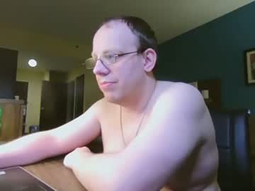 [02-02-21] wollve2021 private from Chaturbate.com