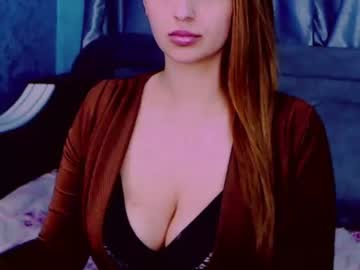 angelikeyfirst chaturbate