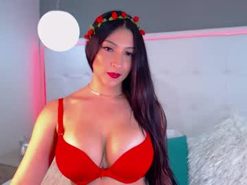 [16-12-20] nikah_summers record private XXX show