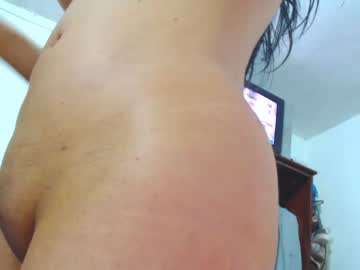 [28-07-20] saraydirty video from Chaturbate.com