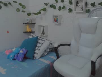 [16-09-20] sweet_girl____ record public webcam video from Chaturbate