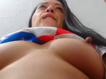 [17-08-20] anysophy record private sex video