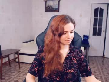 [13-09-21] betty_ginger private sex show from Chaturbate.com