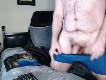 [25-05-20] brutalteddybear private from Chaturbate