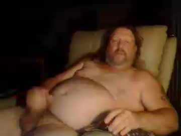 [19-07-20] intimidator6951 record private show video from Chaturbate.com