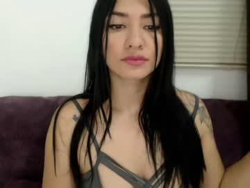 [28-01-20] pia_gray record cam show from Chaturbate
