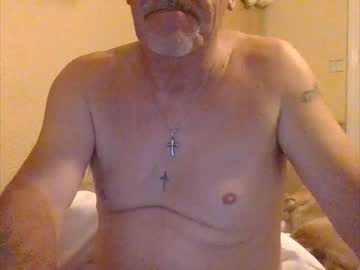 [25-09-20] toppingyou public show video from Chaturbate