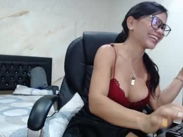 [01-09-20] yesica_lion blowjob video