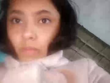 [26-03-20] salomeex public show from Chaturbate