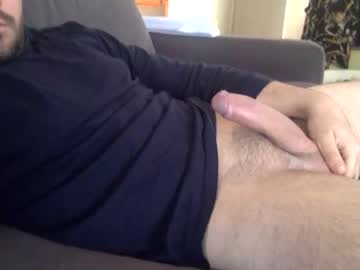 [14-05-20] hardaussie21 private sex video from Chaturbate