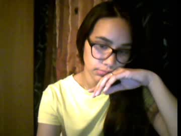 [04-02-20] kamiblanco record private show from Chaturbate