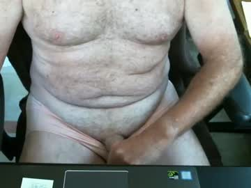 [13-07-20] gregwills2 blowjob show from Chaturbate