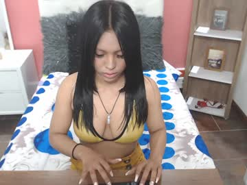 [26-10-20] maddy_london record private sex video from Chaturbate