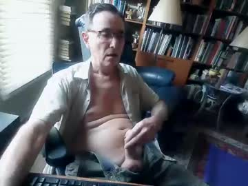 [09-08-20] atlhung9 cam show from Chaturbate