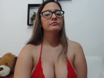 [18-04-20] kaily_bigass public show from Chaturbate