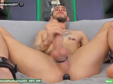 [31-07-20] nathanharris207 record video from Chaturbate