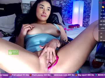 [09-12-20] natalie_sans_ record public show from Chaturbate