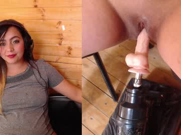 [26-05-21] lauriss_ record private sex video from Chaturbate.com