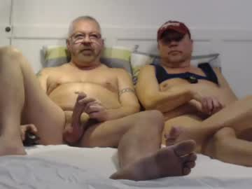 [13-12-20] xx22bears private show video