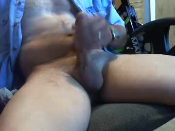 [08-08-20] 62woody record public show from Chaturbate.com