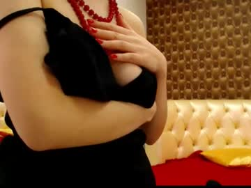 [09-02-20] aihanamei private sex show from Chaturbate
