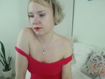 [06-03-21] lucky_yo chaturbate video with toys