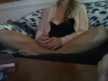 [04-10-20] two4_others chaturbate public webcam