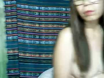 [20-01-20] sweetsexybambie private from Chaturbate