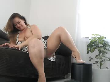[09-05-20] xamelie35x webcam video