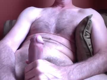 [01-08-20] harveymunger record private XXX video from Chaturbate