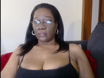 [18-07-20] nina2745 show with cum from Chaturbate.com