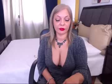 [15-02-21] sweetblondequeen record private show video