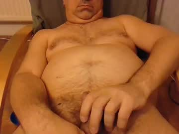 [28-01-20] tzsoltika66 chaturbate video with toys