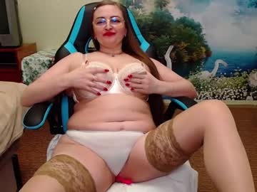 [24-02-21] mermaidcurvesx record private show from Chaturbate.com