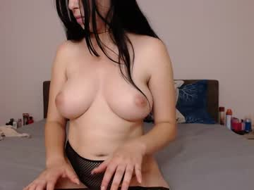 [12-07-20] laracara video with dildo from Chaturbate
