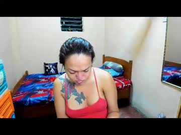 [14-07-20] supersizecockandboobs record show with toys from Chaturbate