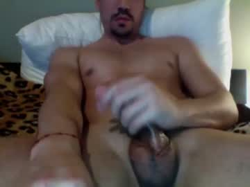 [06-02-20] pipe1985xxx cam show from Chaturbate