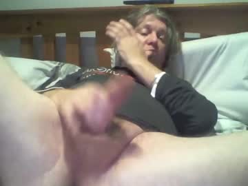 [05-06-21] hand_ball_32 record private show video from Chaturbate