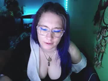 [22-08-20] michelle_sex private from Chaturbate.com